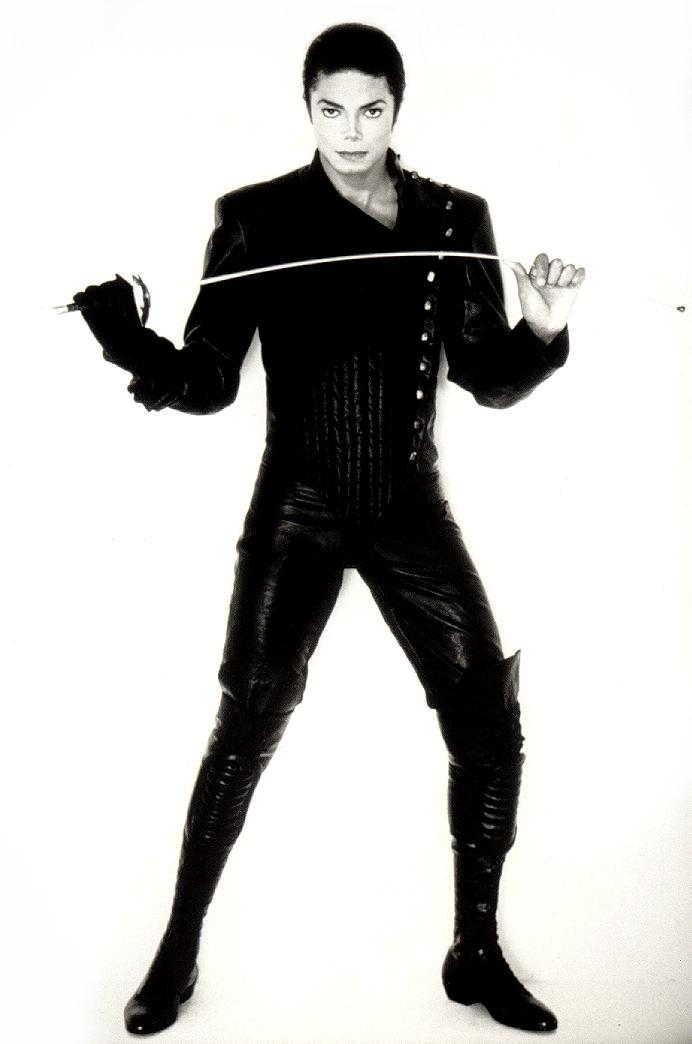 MJ S ROBOT DANCE images Dangerous Photo Shoots HD wallpaper and 692x1044