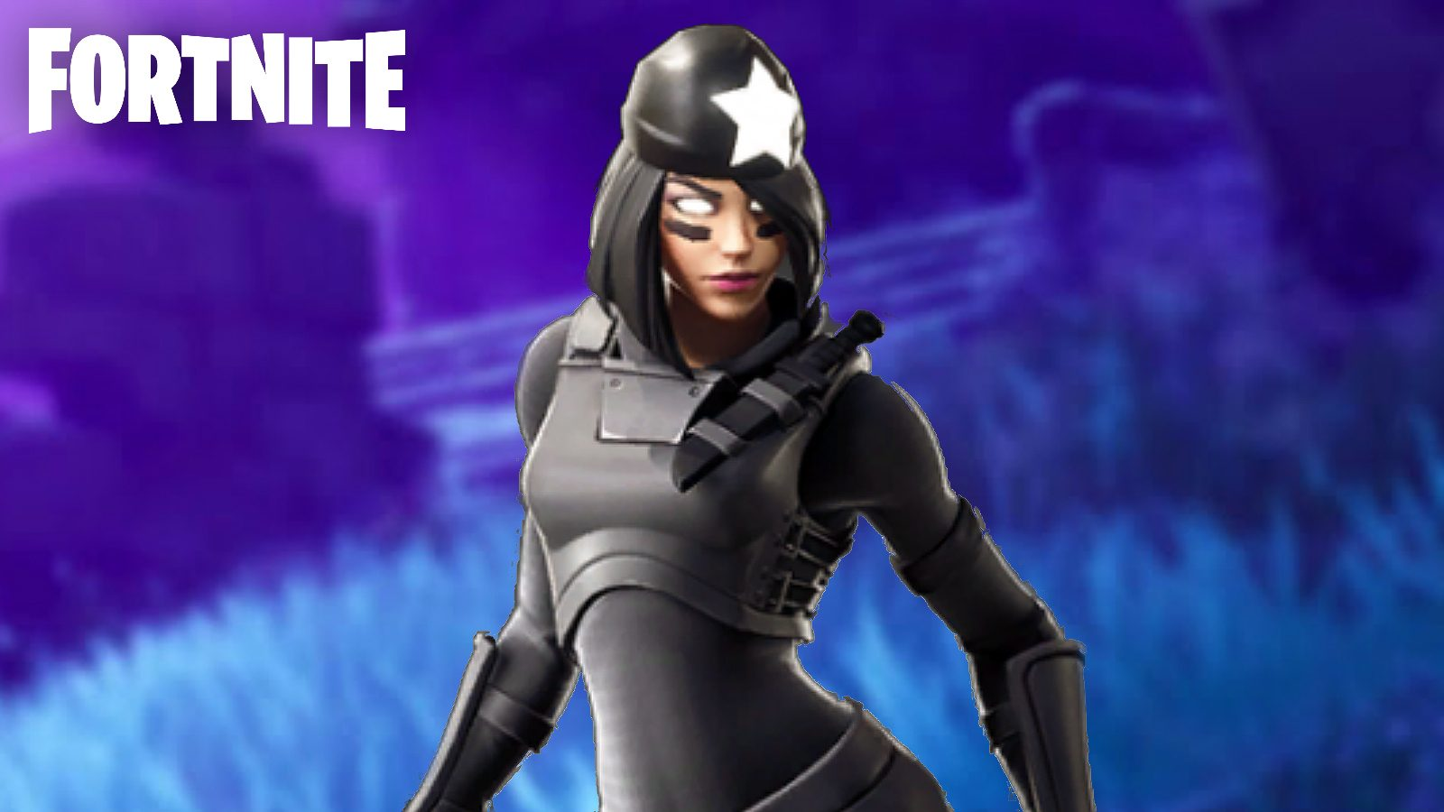 How to get Shadows Rising Pack with new skins in Fortnite Dexerto 1600x900