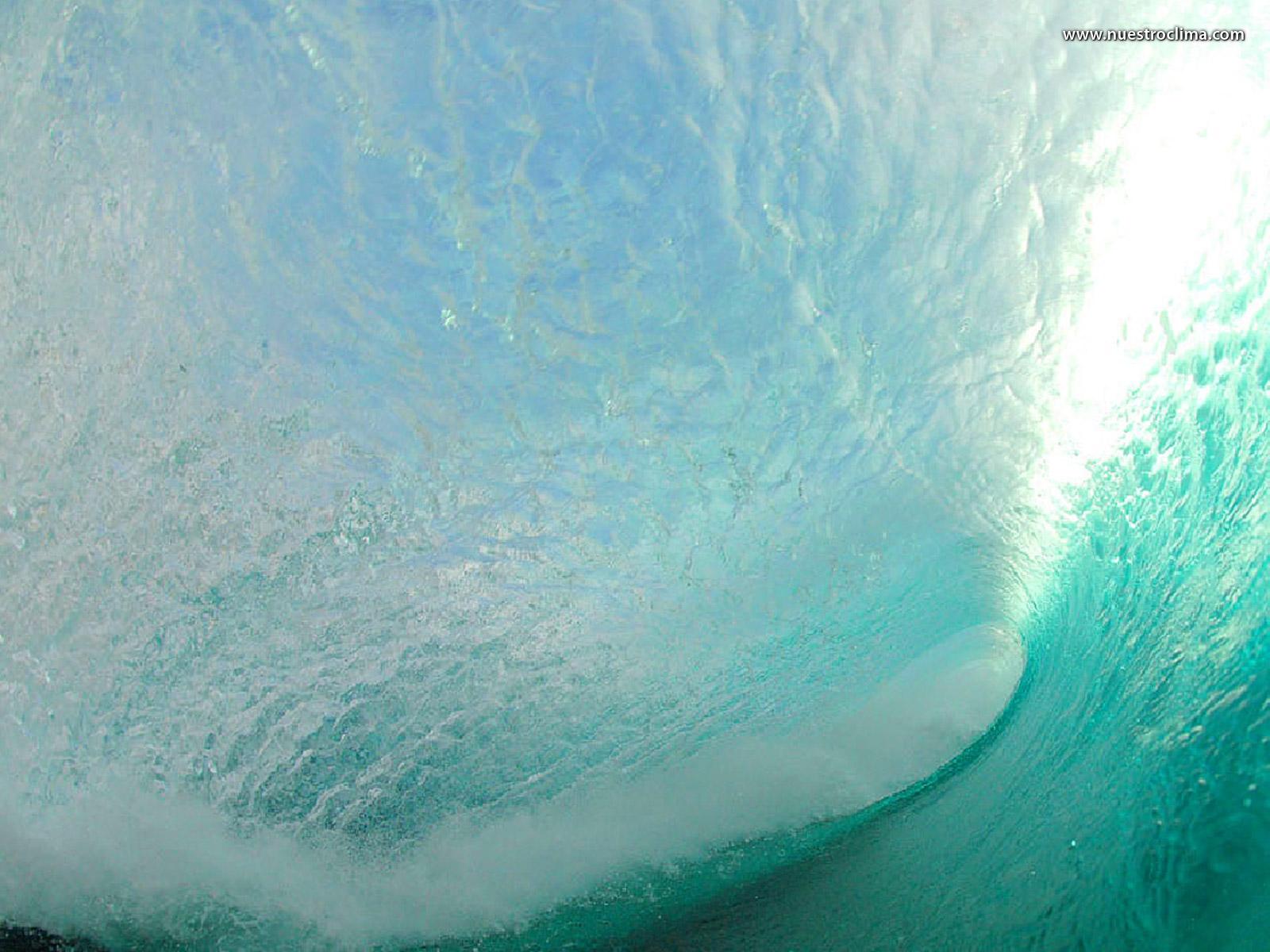 Para ti que te gusta la playa   Taringa 1600x1200