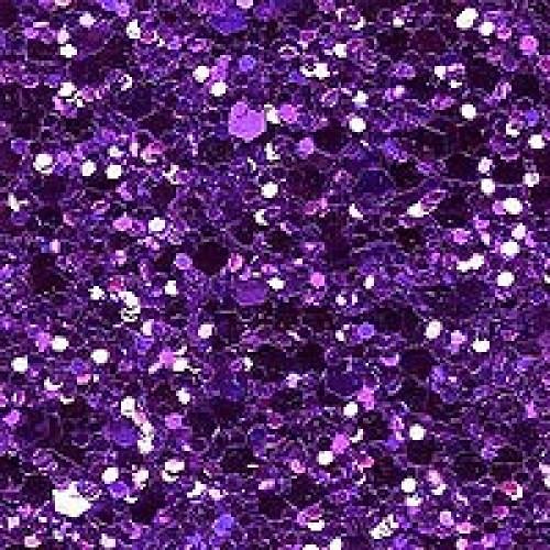 Glitter Fabric and Wallpaper   Glitter Jazz Collection   Purple 500x500