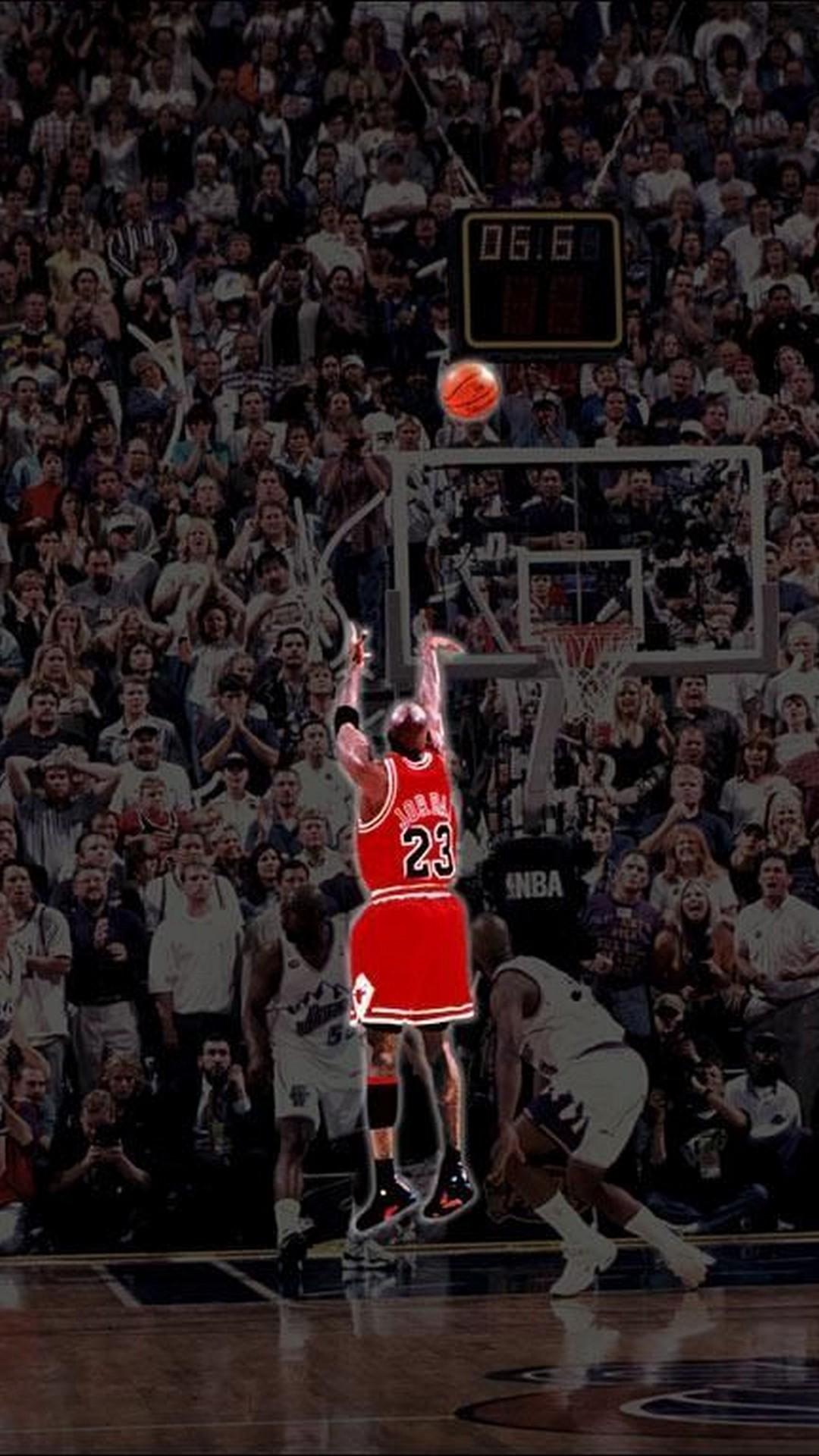 Wallpaper Basketball Mobile 2021 Basketball Wallpaper 1080x1920