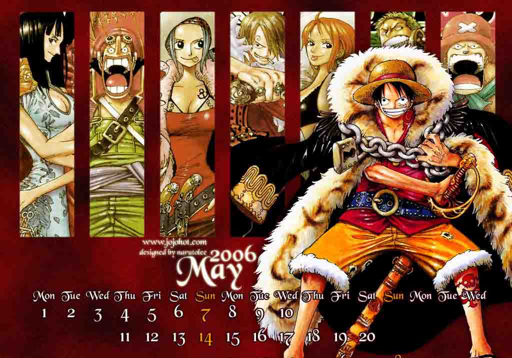 50 Best One Piece Wallpapers On Wallpapersafari
