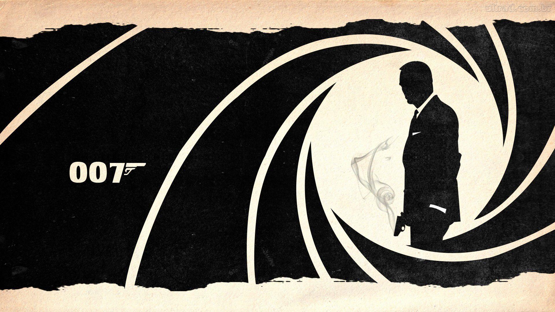Novo livro de 007 faz heri retornar a seus anos dourados   Livros 1920x1080