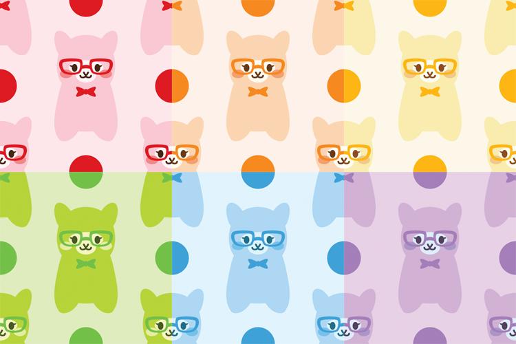 Iphone 5 Backgrounds Tumblr Disney