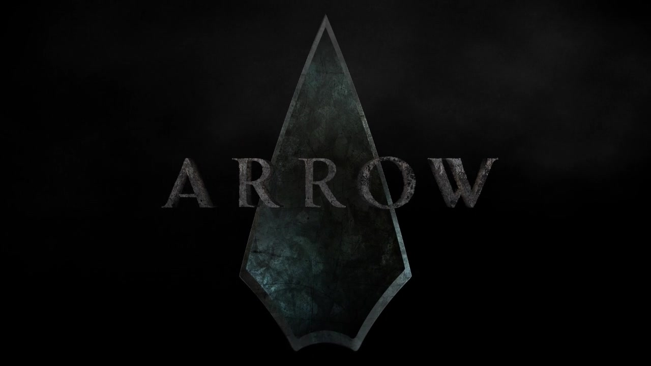 File Name Download The Arrow CW HD Wallpaper 1280x720