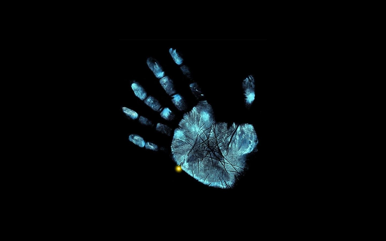 Abnormal Hand Mac Wallpaper Download Mac Wallpapers Download 1440x900