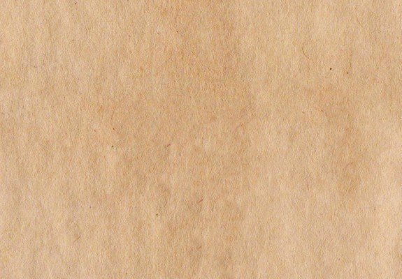 brown paper texture Paper Backgrounds 575x400