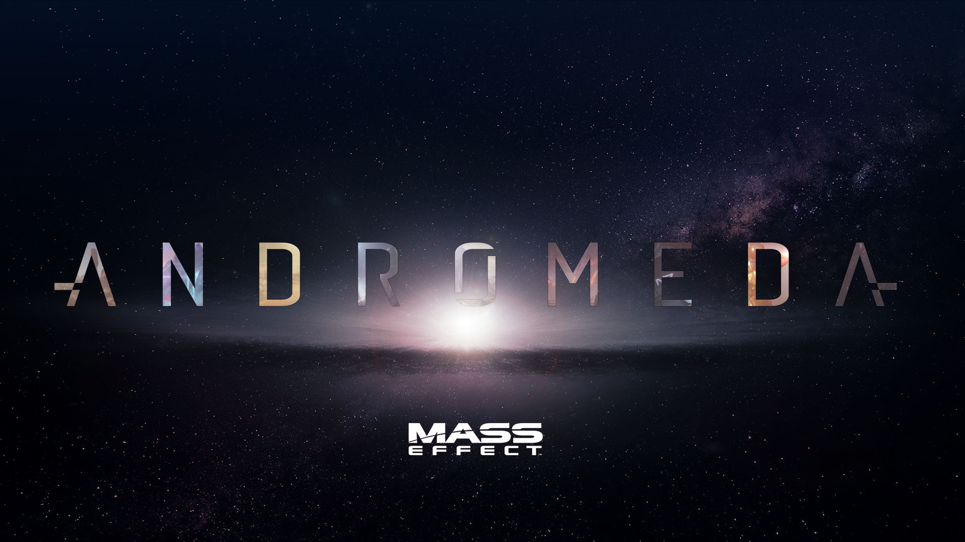 Download Mass Effect Andromeda Wallpaper By Redliner91 1920x1080