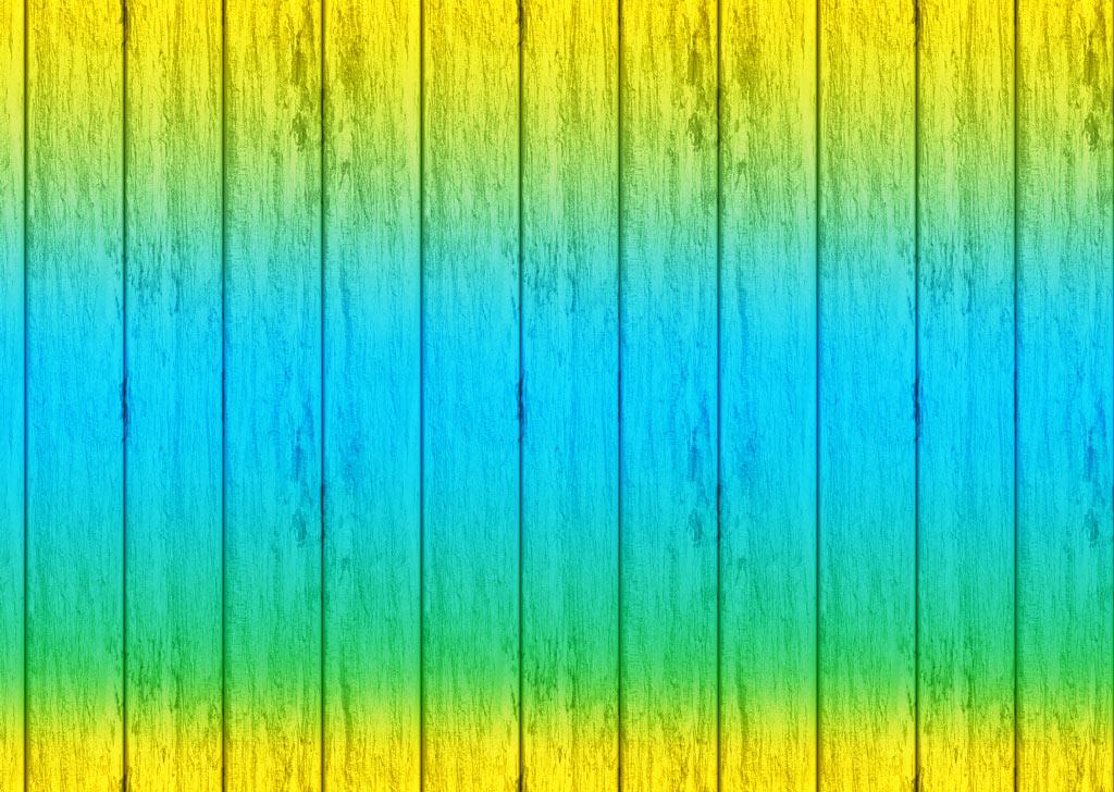 Yellow and Blue Wallpaper - WallpaperSafari