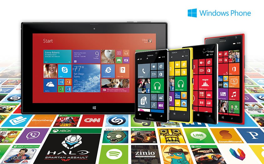 Free Download The Top Windows 81 And Windows Phone 8 Apps As Of April 6th 844x525 For Your Desktop Mobile Tablet Explore 48 Windows Store Wallpaper Where Does Windows