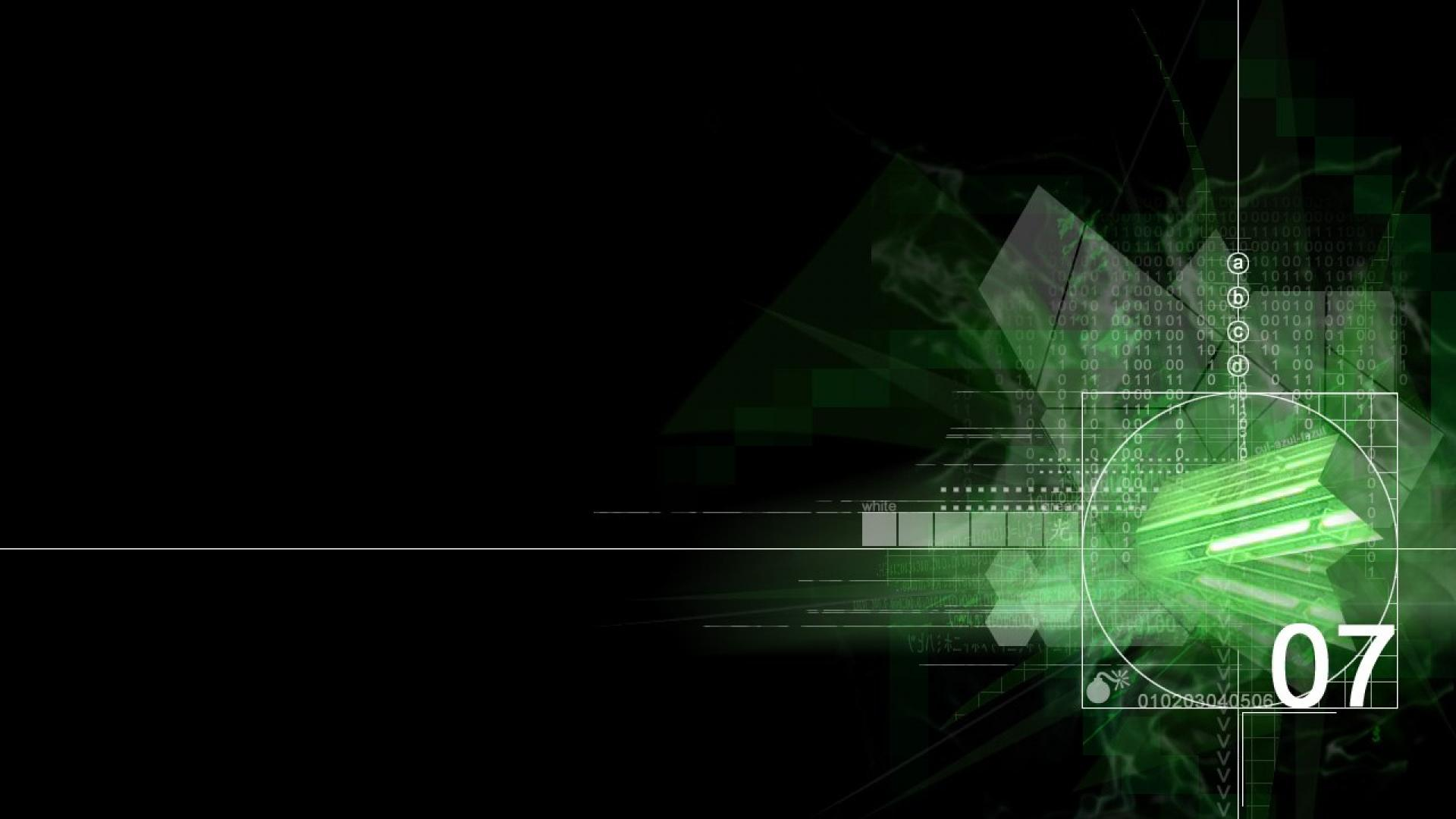 emerald explosion HD Wallpaper wallpaper   22214   HQ Desktop 1920x1080