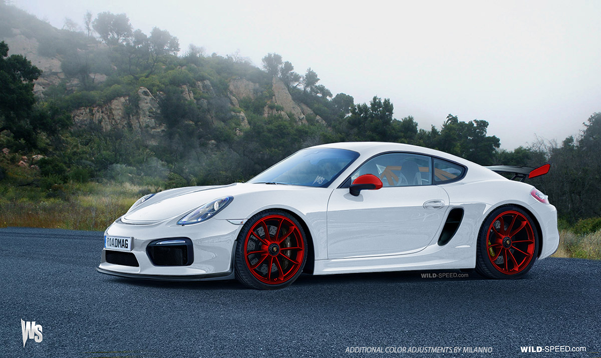 porsche cayman gt4 0 html code my new blog with automotive motorcycle renders tessoartblogspot