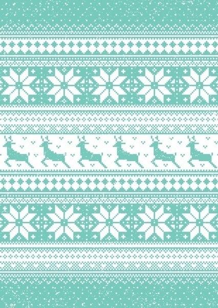 christmas background Tumblr 426x600