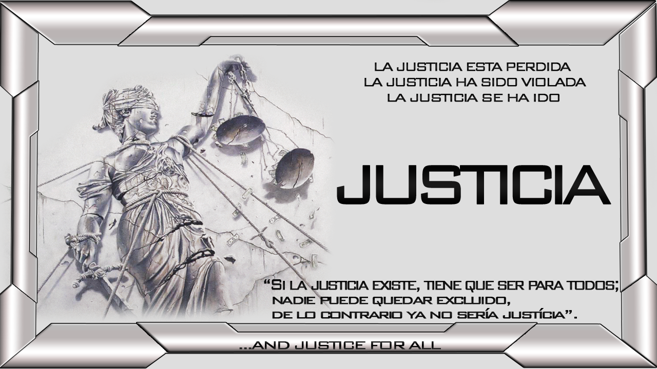 Image gallery for and justice for all wallpapers 1280x720