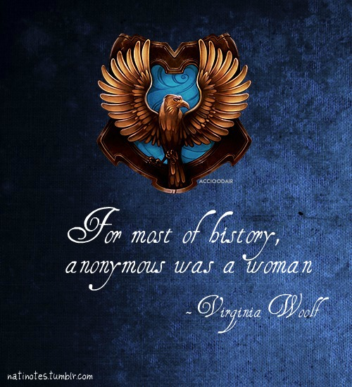 Harry Potter Iphone Wallpaper: Ravenclaw IPhone Wallpaper