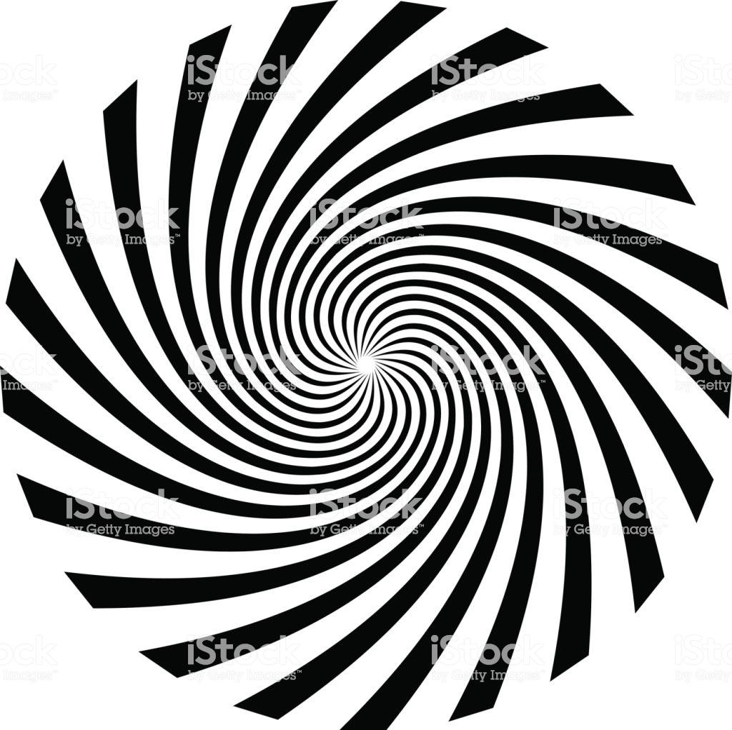 Hypnosis Spiral Concept For Hypnosis Unconscious Chaos Extra 1024x1022