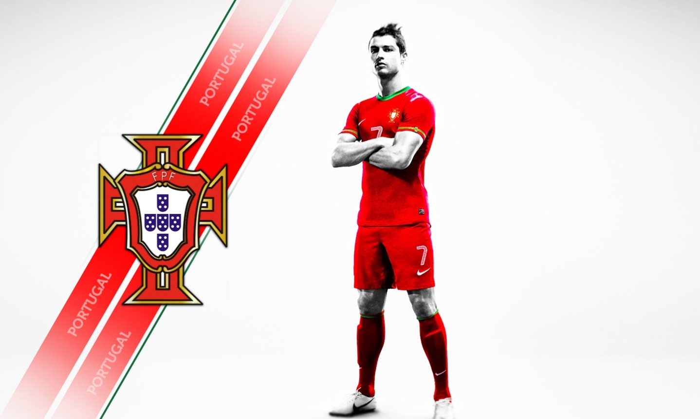 16 2015 By admin Comments Off on Portugal Football Team Wallpapers 1438x860