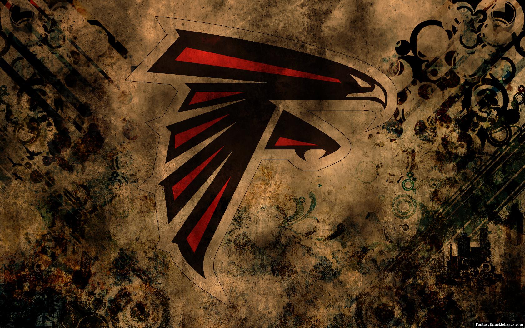 Atlanta Falcons Wallpaper Download Free Cool Full Hd: Falcons HD Wallpaper