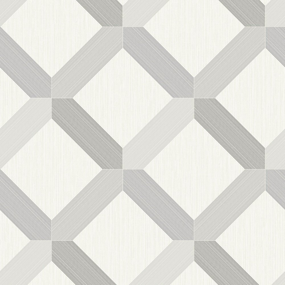 wallpaper c1holden decor holden lozenga diamond geometric wallpaper 1000x1000