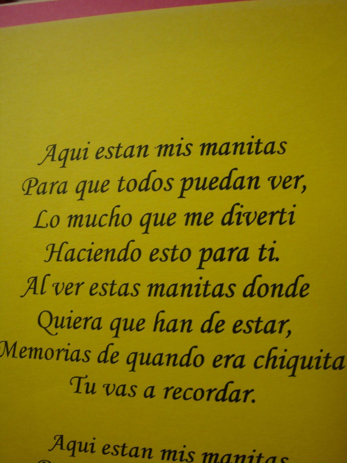 quotes in spanish love quotes in spanish love quotes in spanish