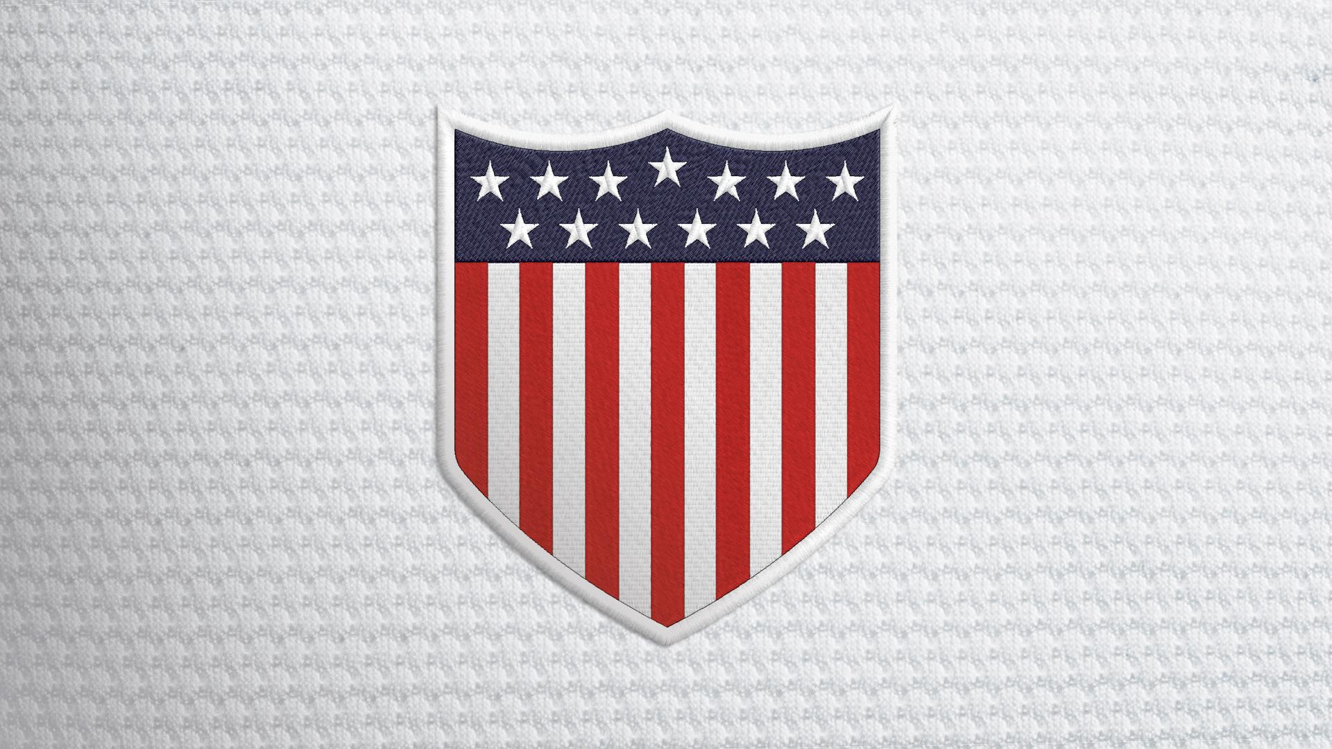 United States Football Wallpaper 1920x1080