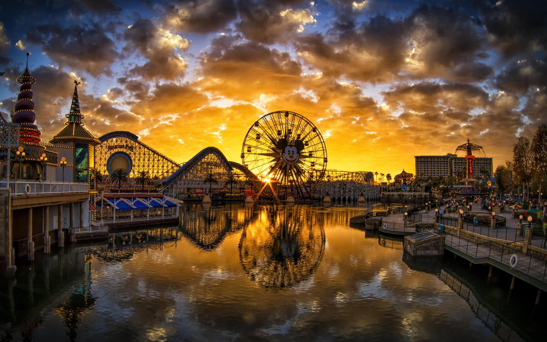 Download 42 HD California Wallpapers For Desktop And Mobile 1920x1200