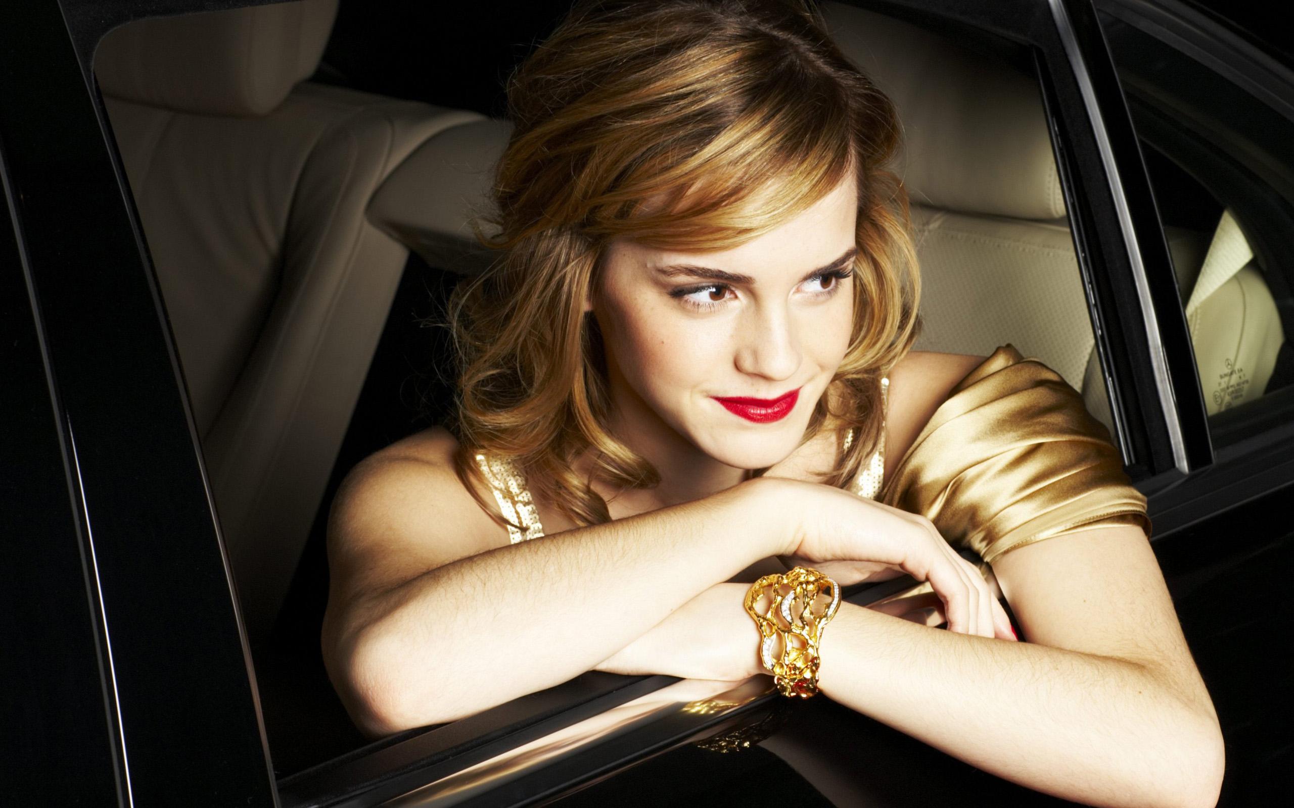 Emma Watson WallpapersFondos HD   Taringa 2560x1600