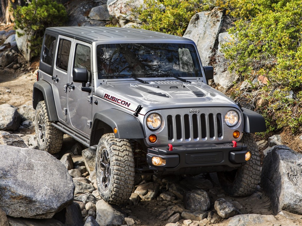 Jeep Wrangler Wiki >> Download Wrangler Wiki Wallpaper Jeep Wrangler Unlimited Rubicon Th
