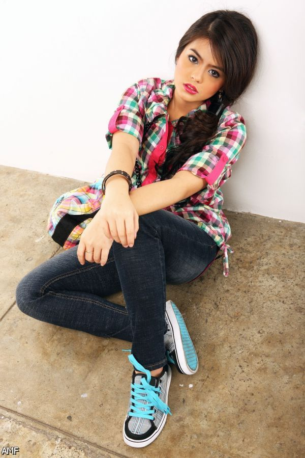 Girl stylish pic free download exclusive photo