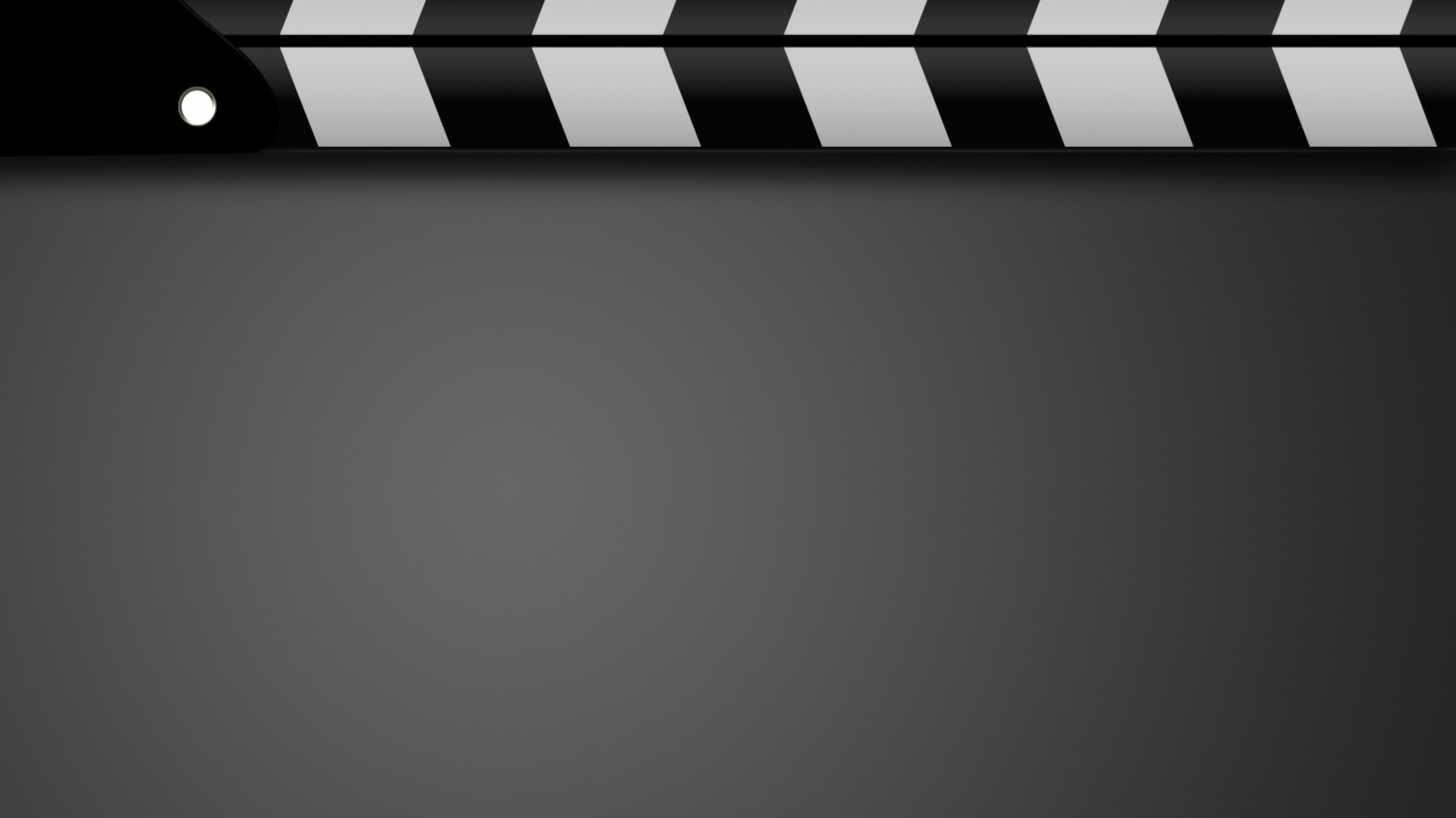 [47+] Movie Screen Wallpaper on WallpaperSafari