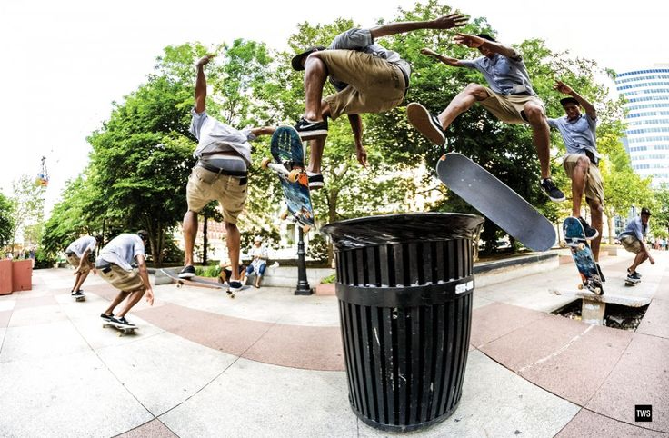 skateboard photography street jared skateboarding sk8 skateboarding 736x482