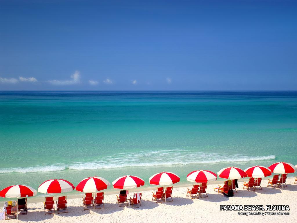 FLORIDA BEACHES FLORIDA BEACH PHOTO FREE Desktop background nature 1024x768