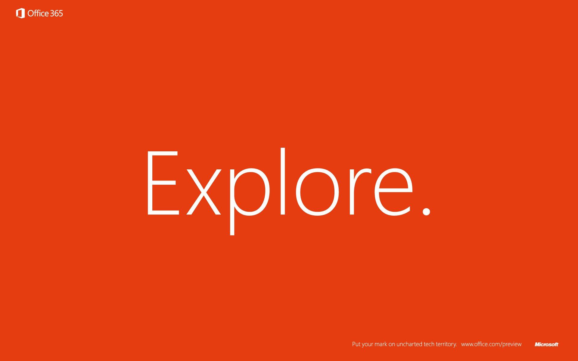 Microsoft Office Wallpaper Themes Wallpapersafari Ms