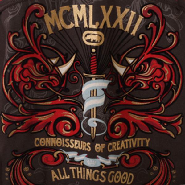 Marc Ecko Graffiti Wallpapers 600x600