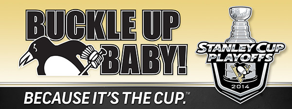 Pittsburgh Penguins Stanley Cup Wallpaper