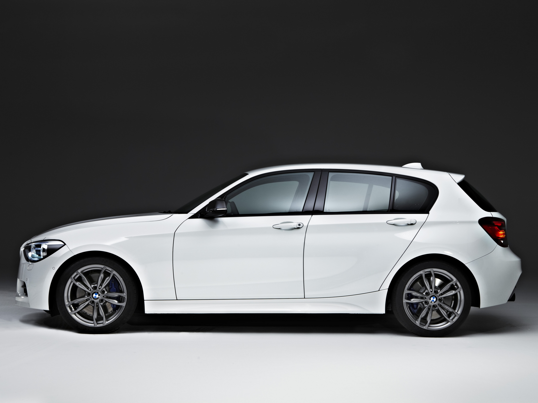 This entry was posted in BMW 1 Series F20 F21 Bookmark the permalink 2048x1536
