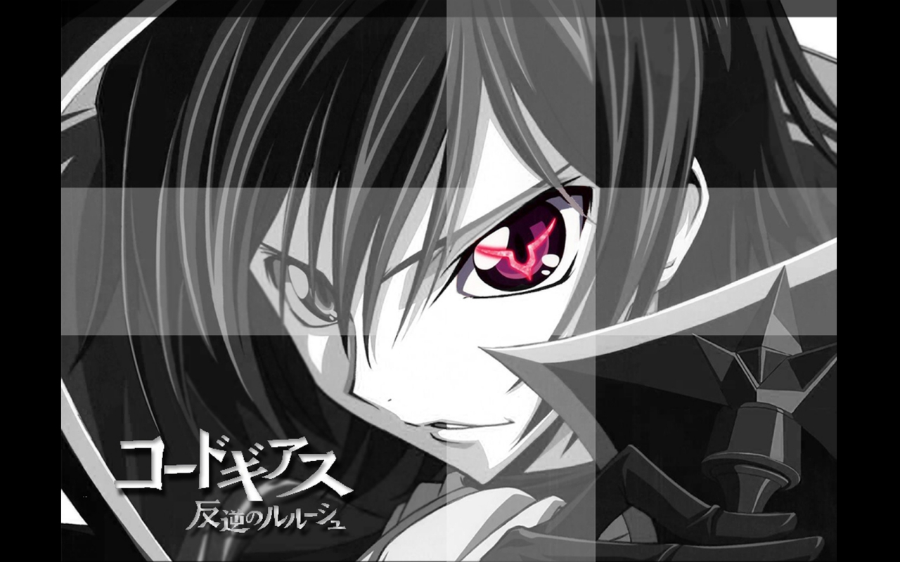 Anime Guys Wallpaper   Anime Guys Wallpaper 28180674 1280x800