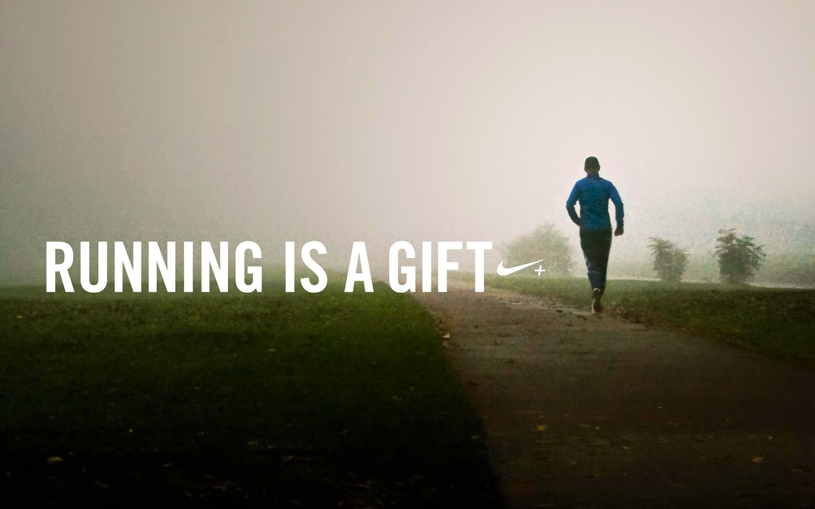 nike running wallpaper quotesnike running quotes health wallpaper 1600x1000