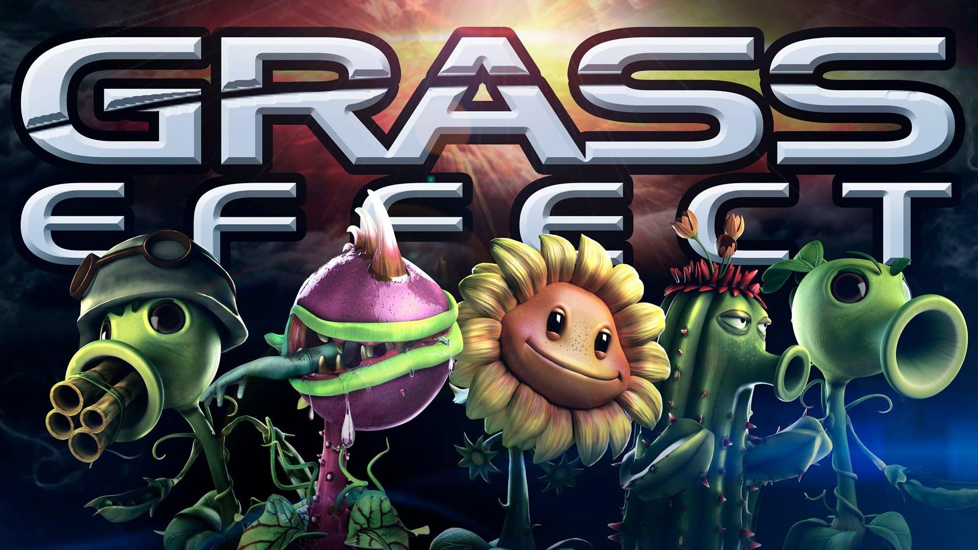 Free Download Plants Vs Zombies 2 Desktop And Mobile Wallpaper