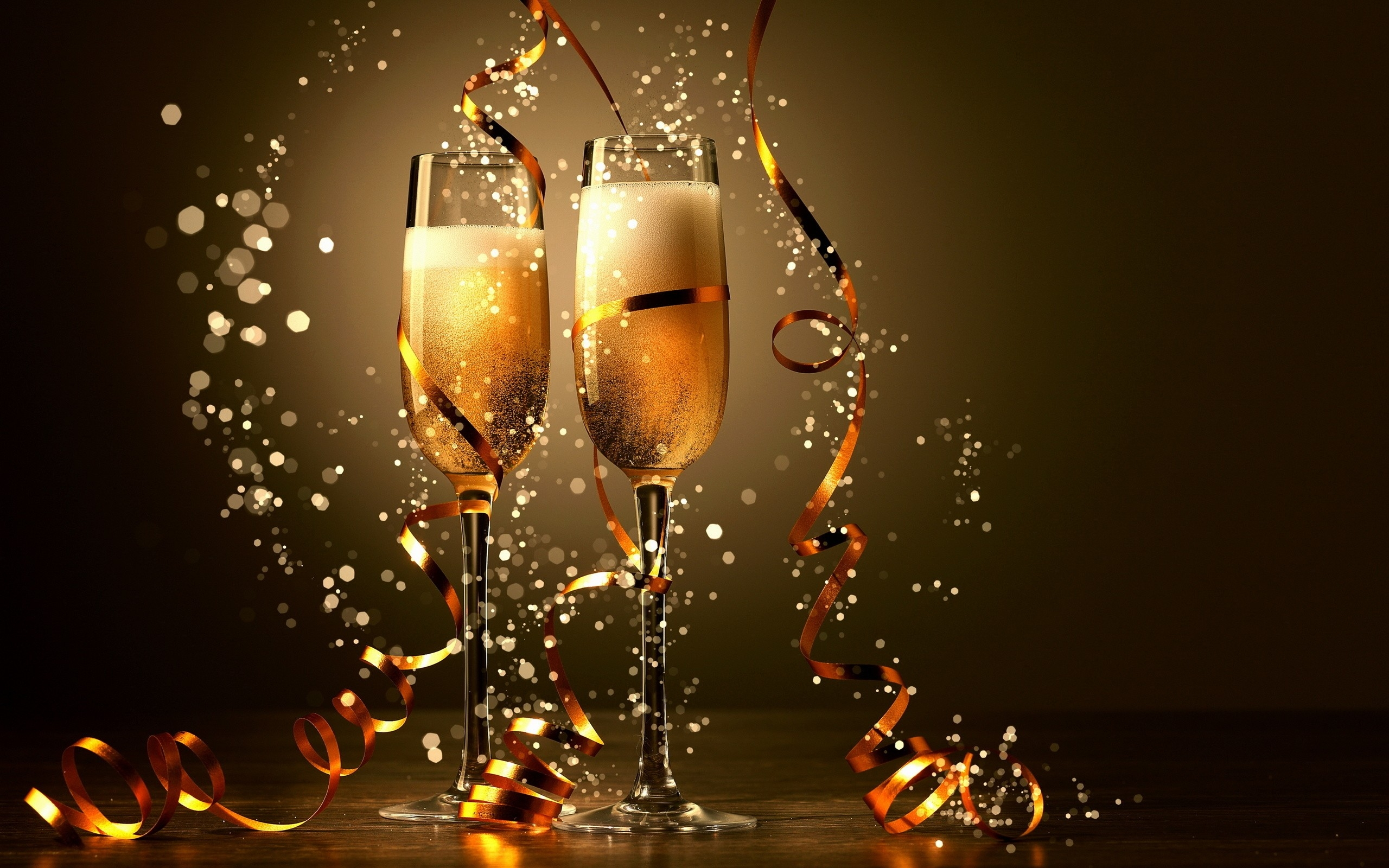 New Years Eve at local restaurants Food Dining Magazine 2560x1600