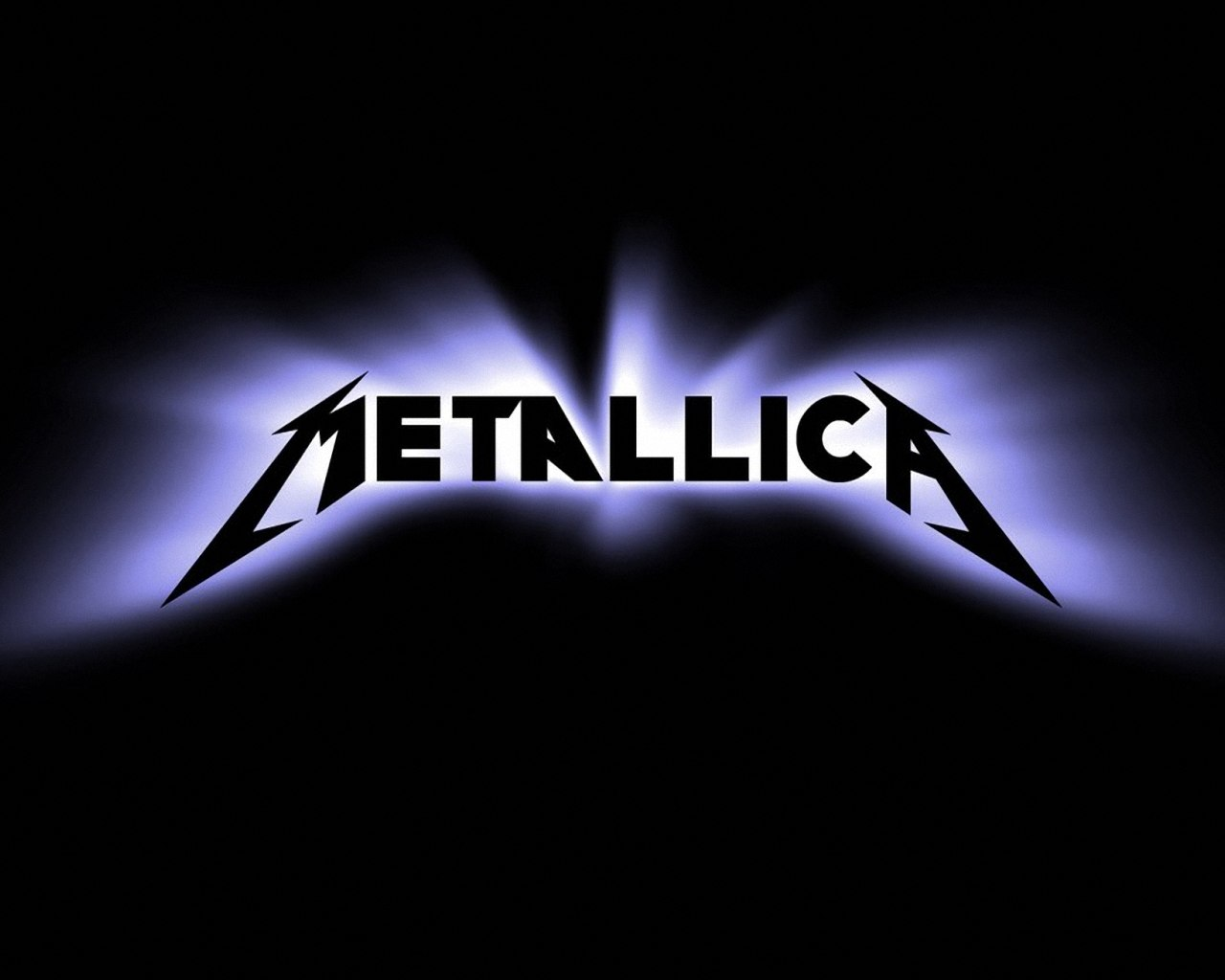 Metallica Wallpaper 1280x1024 Wallpapers 1280x1024 Wallpapers 1280x1024