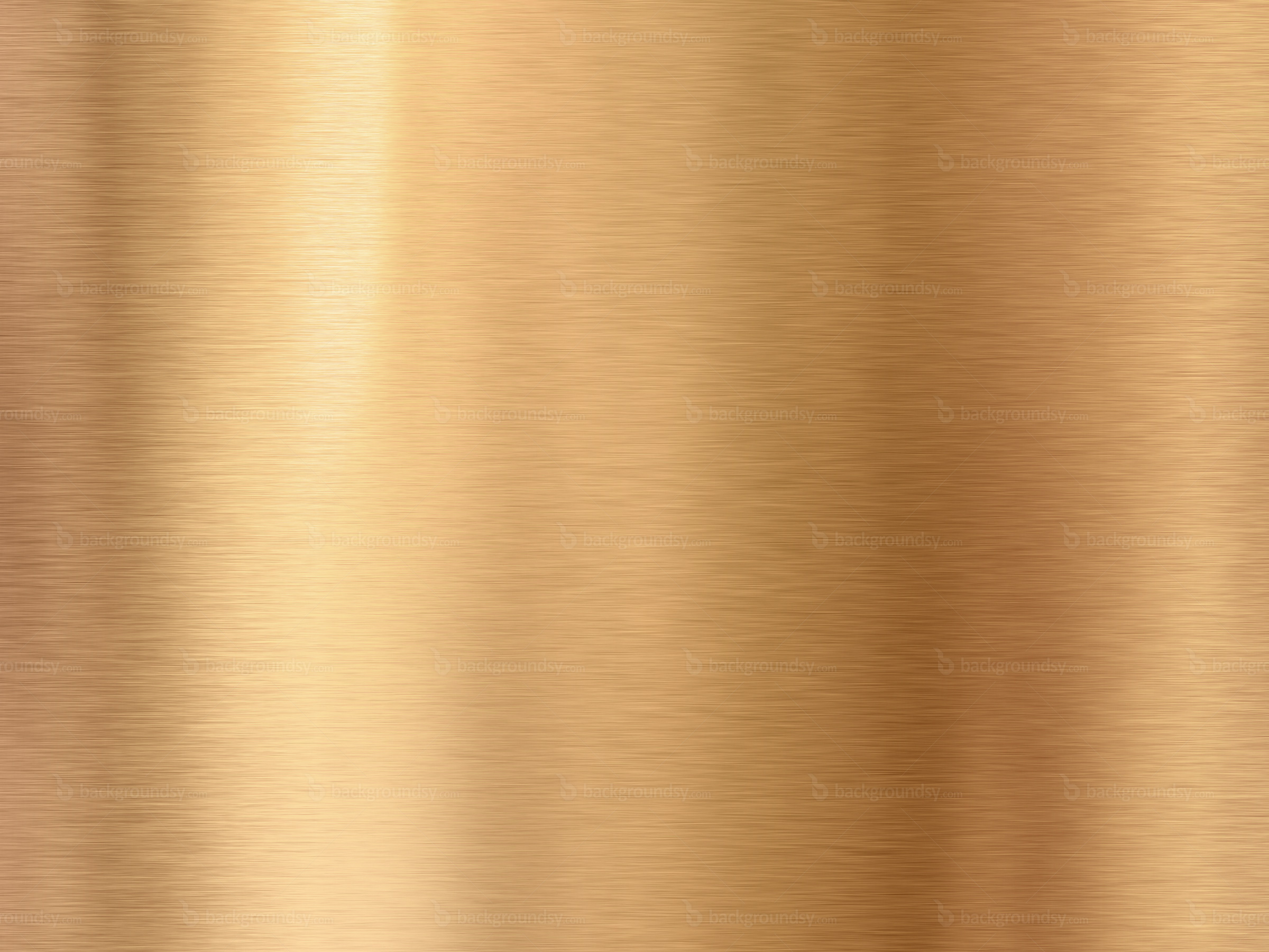 Bronze background Backgroundsycom 2400x1800