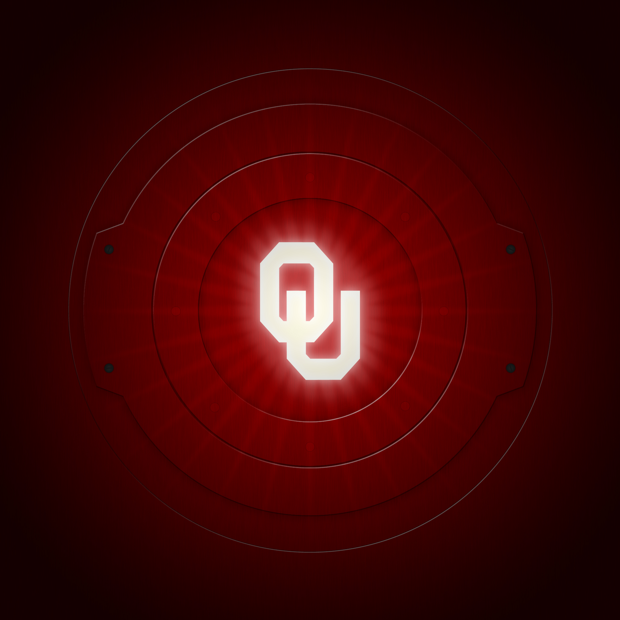 Oklahoma Sooners Wallpaper Ipad ou powerup iphone 5 2048x2048