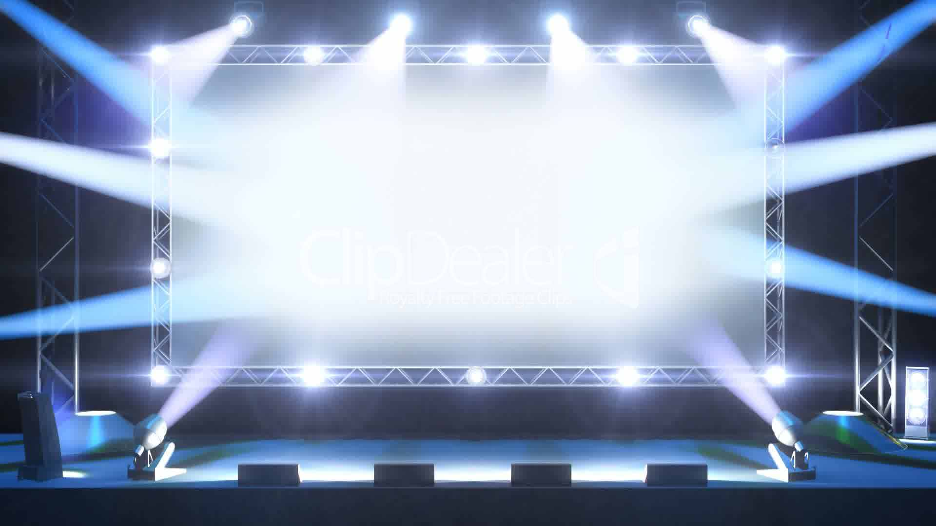 Concert Stage Wallpaper Related Keywords Suggestions   Concert Stage 1920x1080