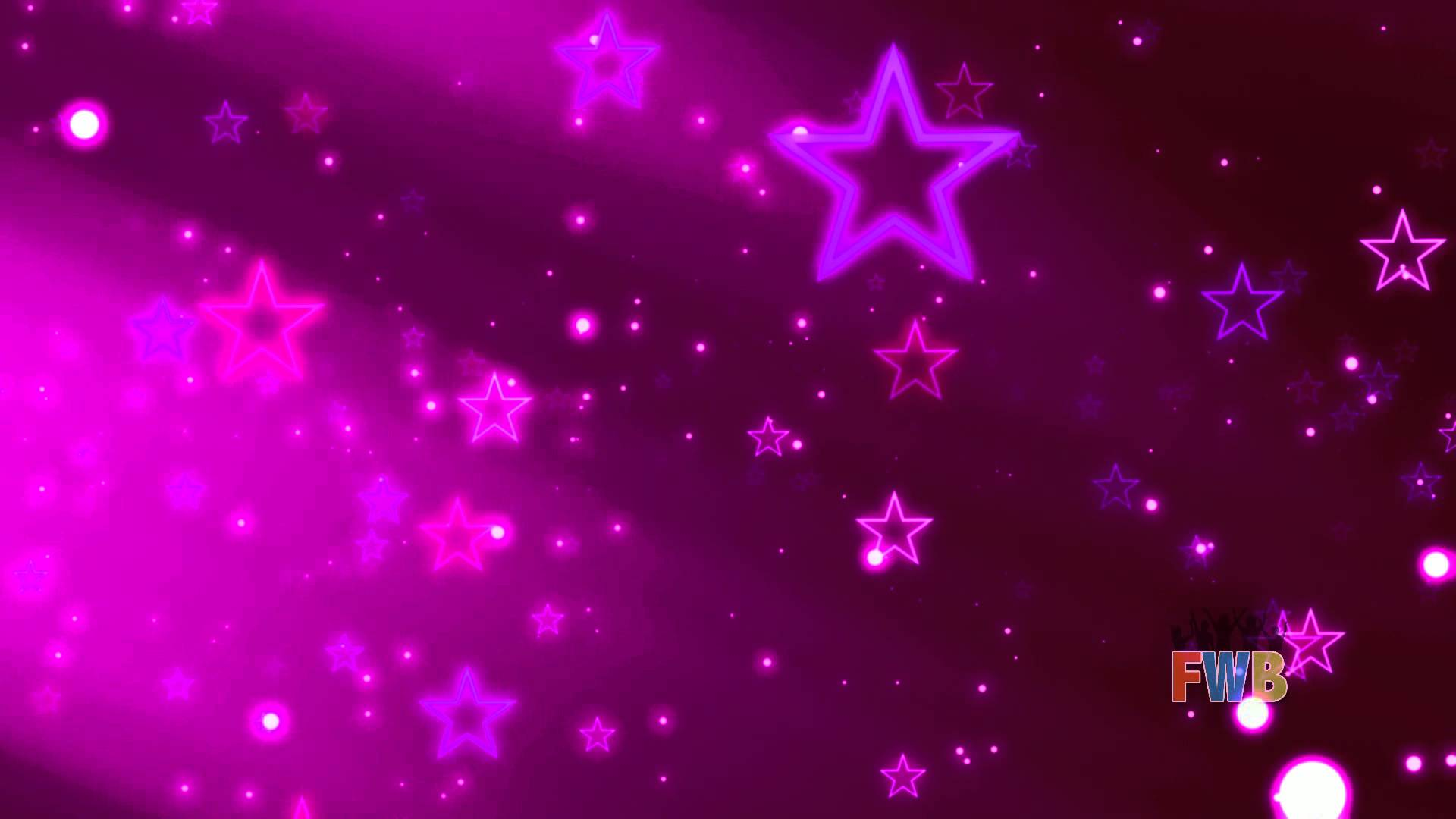 Animated Stars Wallpaper - WallpaperSafari
