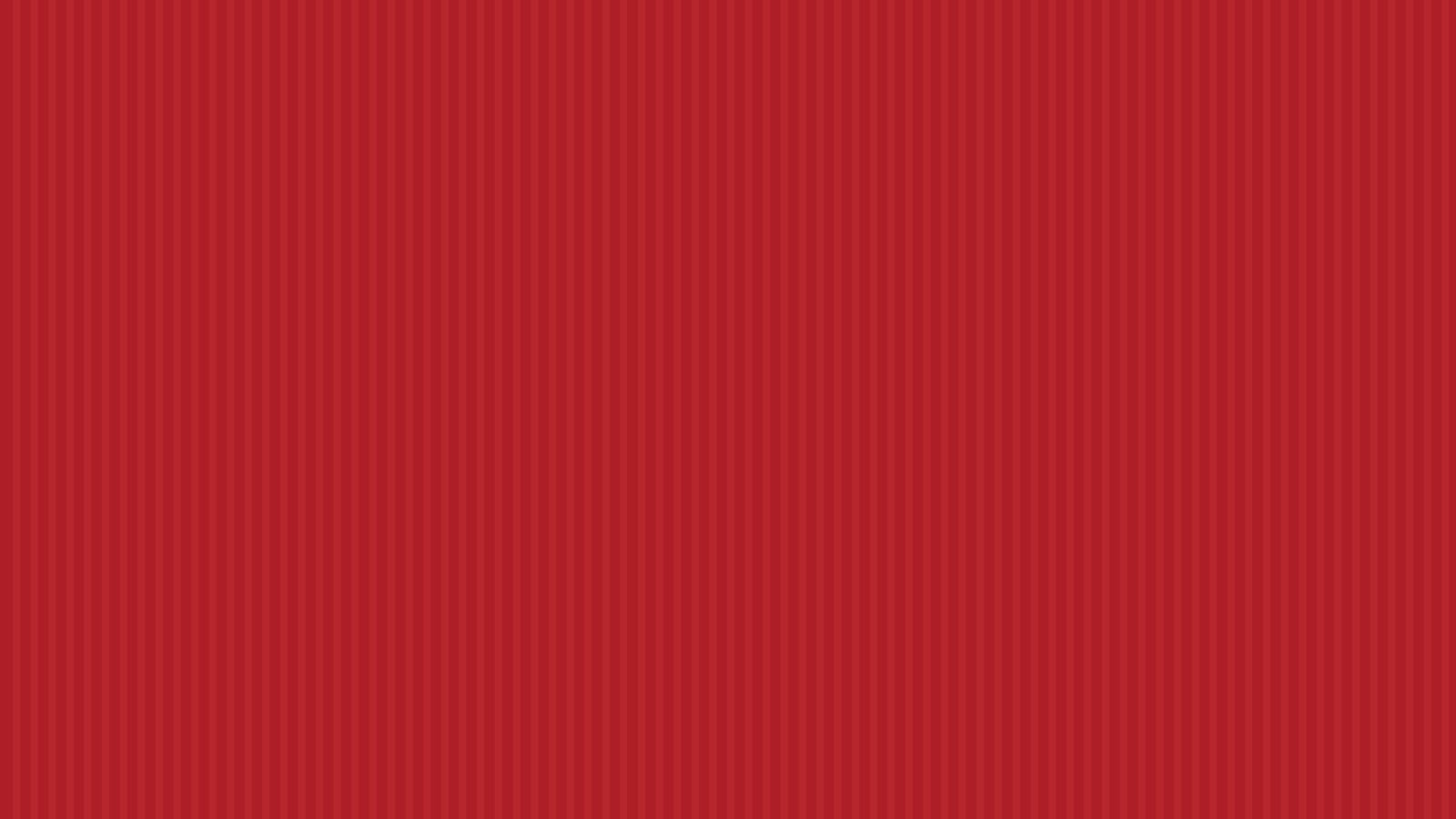 Solid Red Backgrounds wallpaper Solid Red Backgrounds hd 1600x900