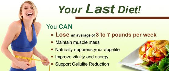 for Motivation Wallpaper Tattoo Best weight loss program Weight Loss 554x235