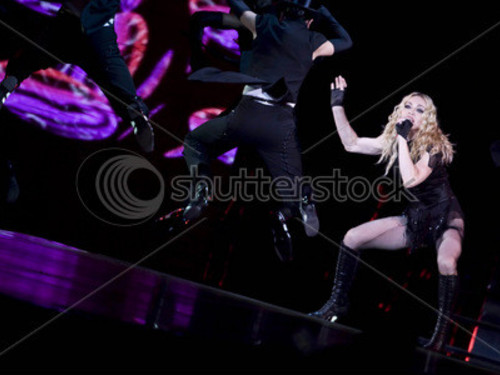 download hot madonna and hot madonna and stock photos for your 500x375