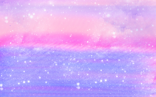tumblr backgrounds 500x313