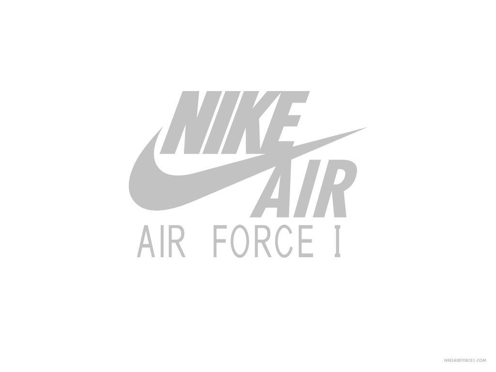 73 Nike Air Force Wallpaper On Wallpapersafari